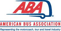 American_Bus_Association_logo