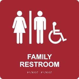 ada-family-restroom