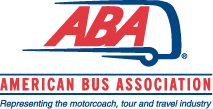 American_Bus_Association_logo