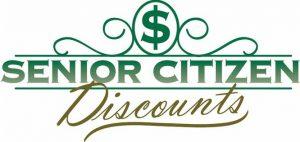 senior-discount-banner